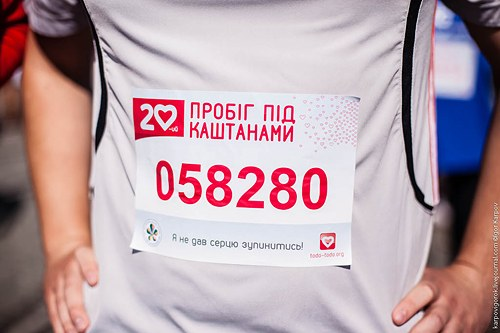 По материалам : interesniy-kiev.livejournal.com/3736065.html#cutid1